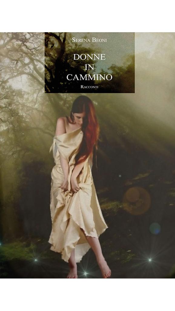 Donne in Cammino