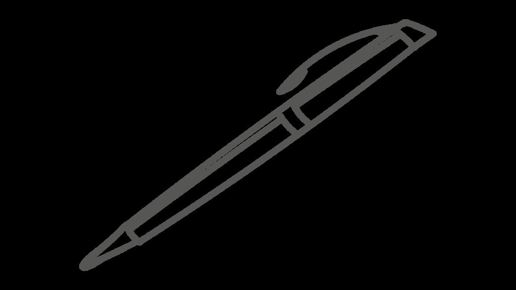 penna sfondo